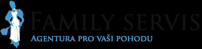familyservis.cz